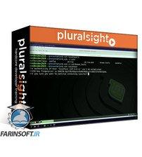 دانلود PluralSight Securing Your Communications with SSH, 2FA, and GPG