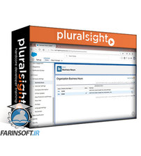 دانلود PluralSight Setting Up and Configuring a New Salesforce Organization