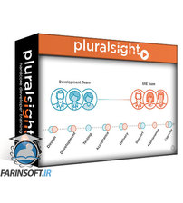 دانلود PluralSight Site Reliability Engineering (SRE): The Big Picture