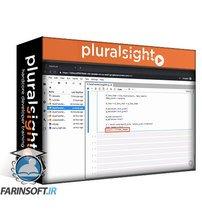دانلود PluralSight Style Transfer with PyTorch