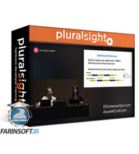 دانلود PluralSight Tackling Code Issues with Your App