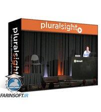 دانلود PluralSight Taking Your App to the Next Level with Monitoring, Performance, and Scaling