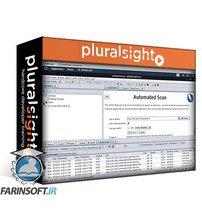 دانلود PluralSight Testing Applications for CompTIA PenTest+