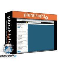 دانلود PluralSight Automate and Manage Your Windows Server Environment Using Azure Management Services