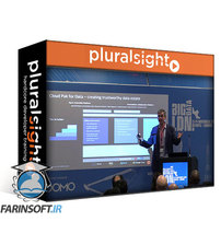 دانلود PluralSight Bring the Power of Watson to AWS and Azure: Watson Anywhere Powered by Cloud Pak for Data