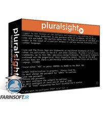 دانلود PluralSight Cisco Core Security: Network Security with Cisco Firepower