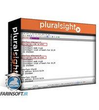 دانلود PluralSight Cisco Data Center Core: Configuring and Managing a Cisco Data Center Lab