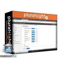 دانلود PluralSight Configure and Protect Devices with Microsoft Intune