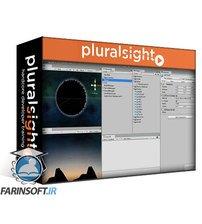 دانلود PluralSight Creating Custom Inspectors in Unity