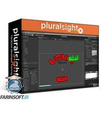 دانلود PluralSight Creating UI Elements for Games in Unity