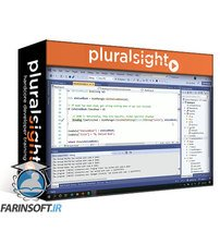 دانلود PluralSight Debugging Tips and Tricks in Visual Studio 2019