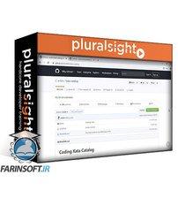 دانلود PluralSight Design Patterns Overview