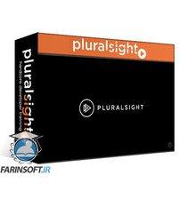 دانلود PluralSight Designing Cisco Wireless Networks: Wired and Wireless Infrastructure