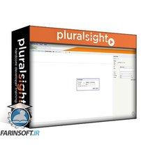 دانلود PluralSight Designing Cisco Wireless Networks: Wireless Site Surveys