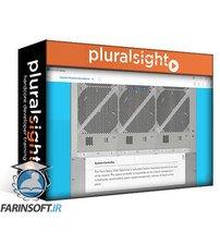 دانلود PluralSight Designing Computing for Cisco Data Center Infrastructure