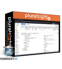 دانلود PluralSight Designing Scalable and Fault-tolerant Systems within AWS