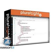 دانلود PluralSight Developing Mobile Applications Protected by Azure Active Directory