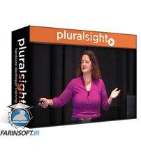 دانلود PluralSight Driving Engineering Culture Change at Microsoft: An Experimental Journey