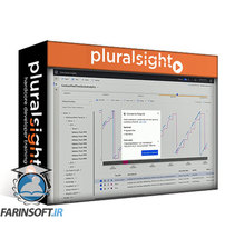 دانلود PluralSight Driving Growth and Transformation with Microsoft IoT