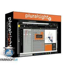 دانلود PluralSight Driving Retail and Manufacturing Industry Transformation with SAP on Azure