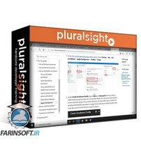 دانلود PluralSight Enroll Devices into Microsoft Intune