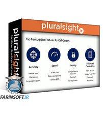 دانلود PluralSight Enterprise AI Scenarios for Speech, Technical Edition