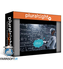 دانلود PluralSight Exploratory Data Analysis with AWS Machine Learning