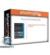دانلود PluralSight Exploring Lean Principles