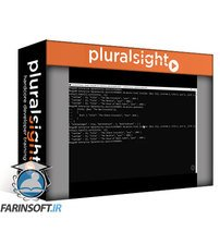 دانلود PluralSight Foundations of Document Databases with MongoDB