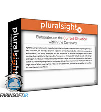 دانلود PluralSight Fundamentals of Written Proposals