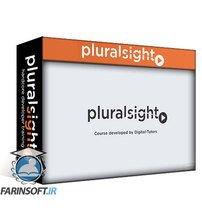 دانلود PluralSight Getting Started with CINEWARE in After Effects