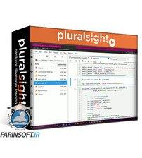 دانلود PluralSight Getting Your Data Ready to Train Computer Vision Models Using Azure Machine Learning