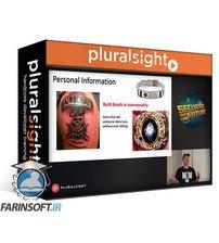 دانلود PluralSight Angular Denver '19: Hacking the Human Perception