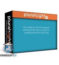 دانلود PluralSight Handling Difficult Situations at Work
