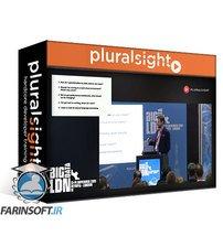 دانلود PluralSight How to Get the Technology Stack Right for Your Business