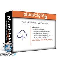 دانلود PluralSight Implementing Mobile Device Management for Microsoft 365