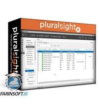 دانلود PluralSight Implementing Windows Server 2019 IP Address Management (IPAM)