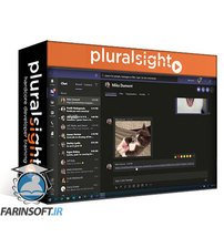دانلود PluralSight Increase Your .NET Productivity with Visual Studio and Visual Studio for Mac