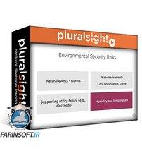دانلود PluralSight Information Systems Asset Protection: Securing System Components