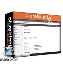 دانلود PluralSight Introduce Microsoft Endpoint Manager and Prepare Microsoft Intune
