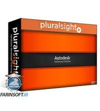 دانلود PluralSight Introduction to Rigging in 3ds Max