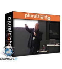 دانلود PluralSight Landing Your First Info Sec Job