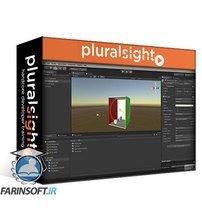 دانلود PluralSight Lighting and Rendering in Unity