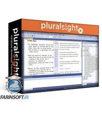 دانلود PluralSight Managing SSIS Projects