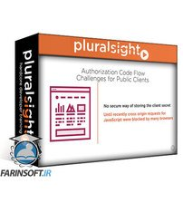 دانلود PluralSight Microservices Security