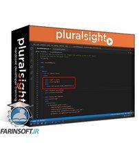 دانلود PluralSight Microsoft Azure DevOps Engineer: Selecting and Implementing an Appropriate Deployment Pattern