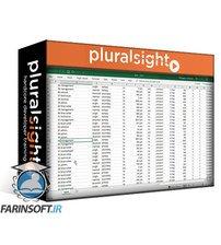 دانلود PluralSight Modeling with AWS Machine Learning