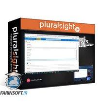 دانلود PluralSight Modern Data Warehousing at Scale Using Azure Data Factory