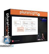 دانلود PluralSight Modernizing Security Operations