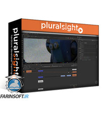 دانلود PluralSight NUKE for After Effects Users